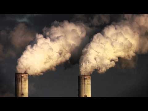 Congressman Denny Rehberg chooses polluters over children