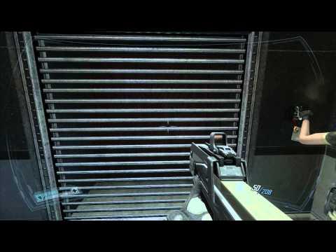 Let's Play FEAR 2 Part 1: Penthouse