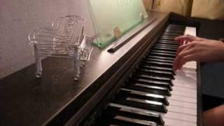 J.S. Bach - Prelude In D Minor (BWV 851)