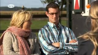 Boer zoekt Vrouw  Boer zoekt vrouw internationaal Zo 15 dec 2013