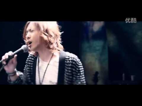 [PV] Naoki - Love Song
