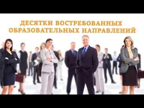 IT курсы в Минске
