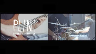 "Plini – ""EVERY PIECE MATTERS"" (Playthrough)"