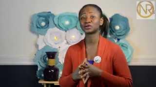 Eta Oko 2 Nollywood Yoruba Movie Review