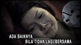 SULTAN - MENCARI ALASAN (Unofficial Music Video)