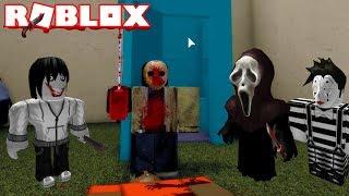 ROBLOX SCARY STORIES | ROBLOX CREEPY PASTAS