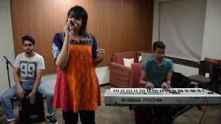 Harsha Channa - Dum Dum & Mar Jawaan (Covers)