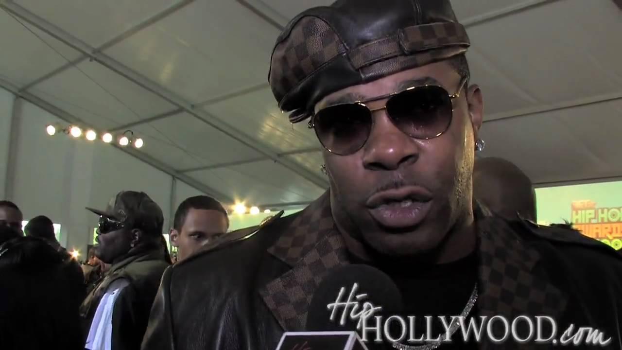 Download BET 2009 Hip Hop Awards - HipHollywood.com