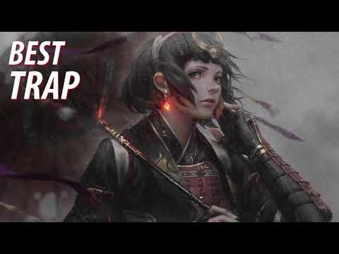 Melodic Trap, EDM & Dubstep Mix 2019 🔥 Best Motivation Mu