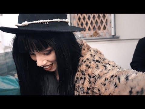 FINALMENTE SONO MORA!!! Weekly-Vlog #39