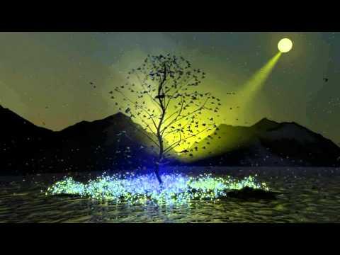 Yanni — Бесплатное воспроизведение музыки, видеоролики