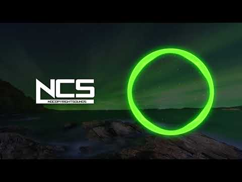 Download Glude – Dreamers [NCS Release] Mp3 (2.5 MB)