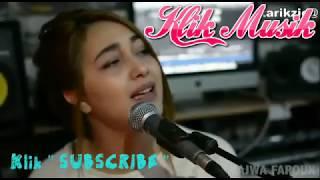 Klik Musik | najwa farouk | mawju qalbi | lagu arab