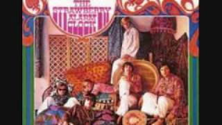 Watch Strawberry Alarm Clock Incense And Peppermint video