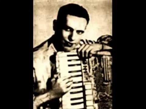 Alberto Calçada-São Judas Tadeu(Instrumental)