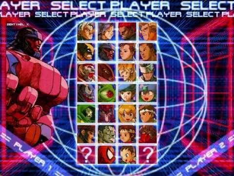 Super 2 remix hd free pc fighter download turbo street