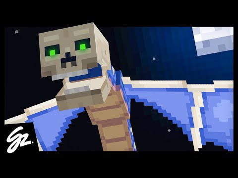 NEW Bosses That Should Be In Minecraft