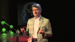 Innovative approaches to hearing loss   Fred Telischi & Kari Morgenstein   TEDxCoconutGrove