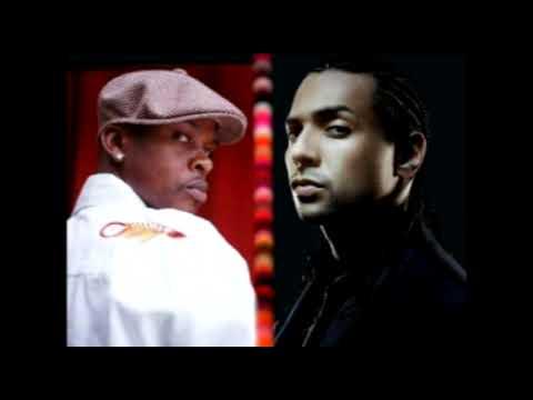 Sean Paul & Mr. Vegas - She La La La La La La Boom Boom Che Le! w/ lyrics