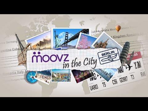 Berlin | Moovz In The City