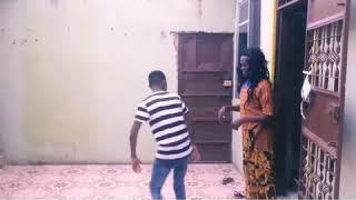 Ninogeshe Tanga na Musoma(1)