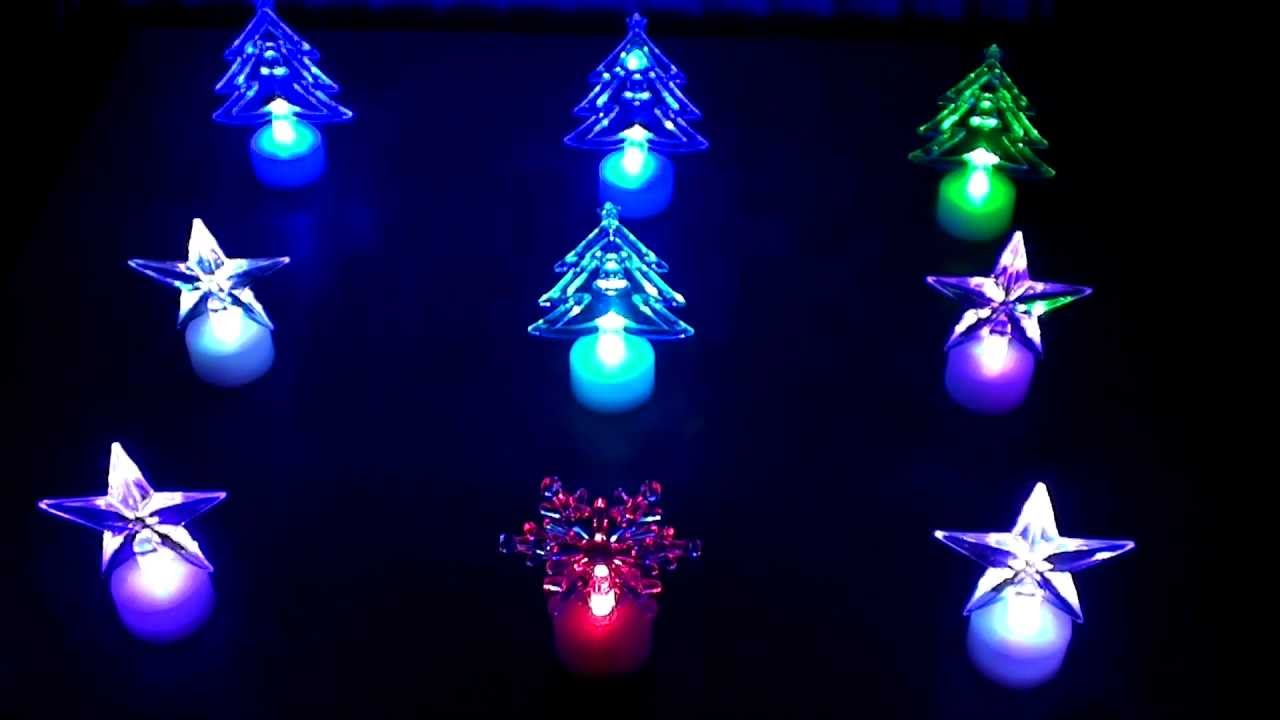 christmas lights from home bargains waterfall lights and colour changing decorations