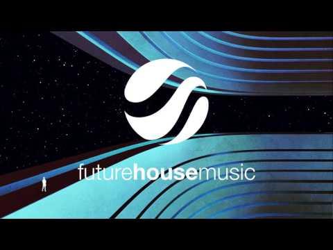 Jess Glynne & Madison Mars - Take Me Home