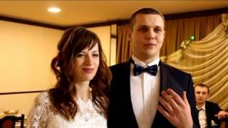 Неожиданный отзыв молодоженов после свадьбы
