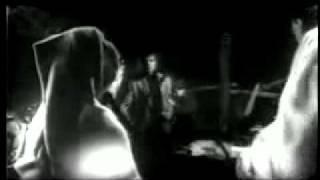 Estos Son Los Condenados (... These Are The Damned) (Joseph Losey, 1963) - Trailer