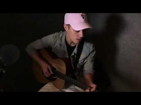 Leroy Sanchez: Despacito (Acoustic)