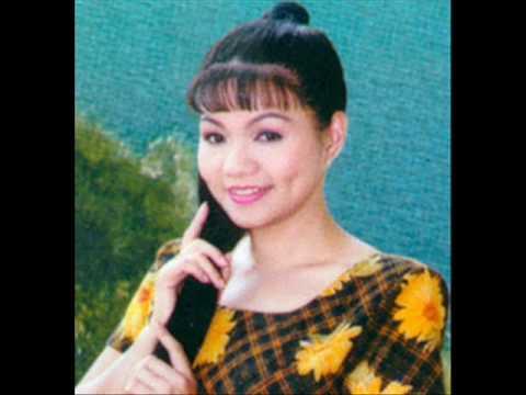Album Ngoc Huyen