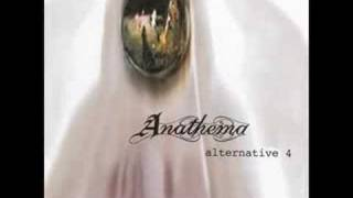 Watch Anathema Shroud Of False video