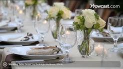 5 Wedding Rental Tips | Perfect Wedding