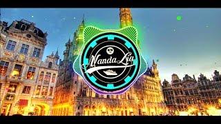 DJ SPONGEBOP FULL BASS TERBARU 2019 By Nanda Lia