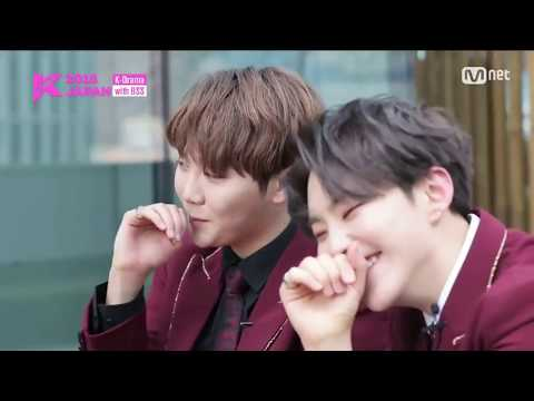 Seventeen Funny And Cute Moments Part