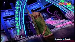 Anasuya Dance Medley 10