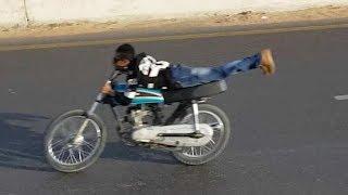 Qayyum vs Bablu Cg Alter Race At Highway Qayyum Win The Race Munsif Saqib sankey