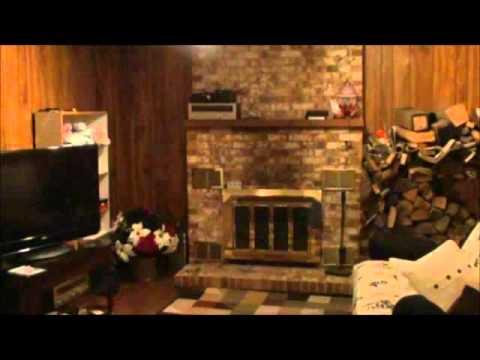 grande maison de style canadienne vendre quebec bernard dufour courtier immobilier youtube. Black Bedroom Furniture Sets. Home Design Ideas