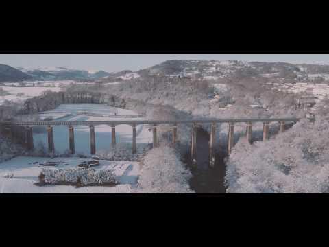 Beautiful Denbighshire