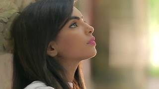 Amar vetorta  Bangla new song 2016 Official Music Video Ananna  ZH Babu  Full HD