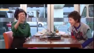 大竹しのぶと久本雅美のさんまについてのずっこけ対談です。 結婚と離婚...