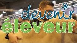 Deviens éleveur / Parodie Despacito - Luis Fonsi ft Daddy Yankee