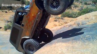 Bad drivers & Driטing fails -learn how to drive #342