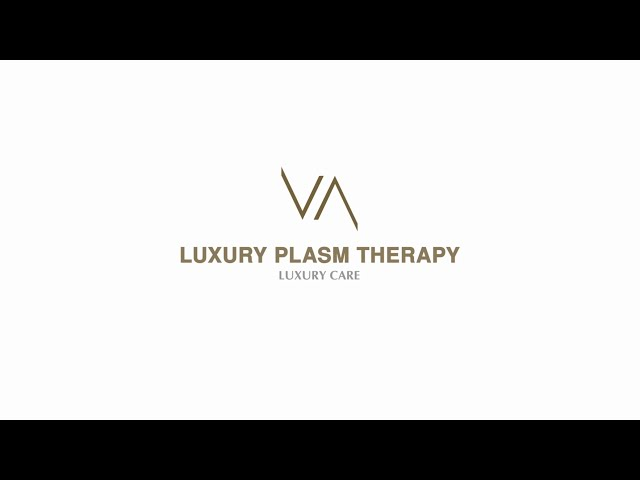LUXURY PLASM THERAPY ES
