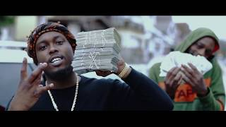Big Tone - Dying To Live [Shot By @TeeGlazedIt Production]