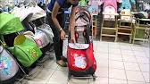 Выбираем санки на зиму. Просто санки или санки-коляска?. Ника (nika) информация об отечественном производителе детских товаров для наших.
