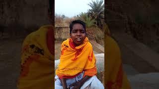 Bhuli galu tu  bhuli paruni mu (Singer-Mahendra)