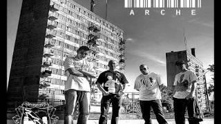 RRI feat Kala, HipoToniA- Mamy moc.