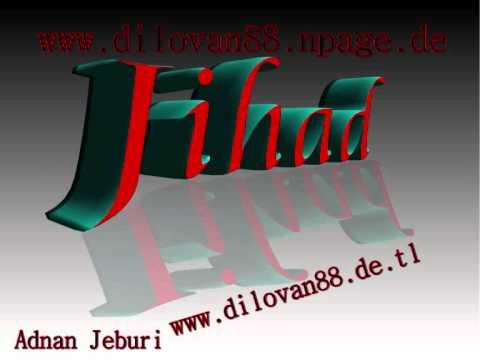 Adnan Jeburi Banat by www.dilovan88.de.to