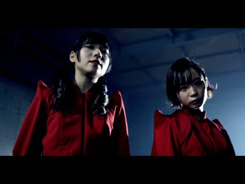 BiSH / SMACK baby SMACK[OFFICIAL VIDEO]